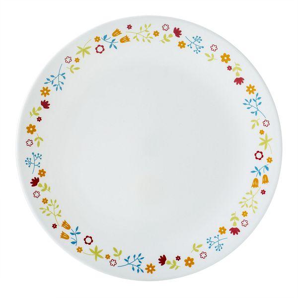 Corelle_Febe_85_Salad_Plate