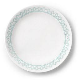 "Delano  8.5"" Lunch Plate"