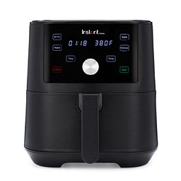 Instant™ Vortex™ 6-quart Air Fryer