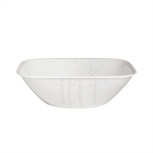 Corelle_Frost_22oz_Cereal_Bowl