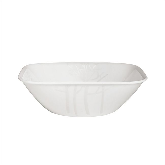 Frost 22-ounce Cereal Bowl