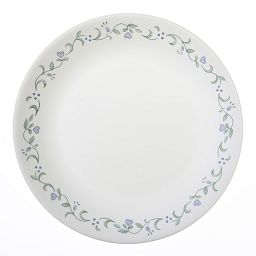 Livingware™ Country Cottage 10.25 Dinner Plate