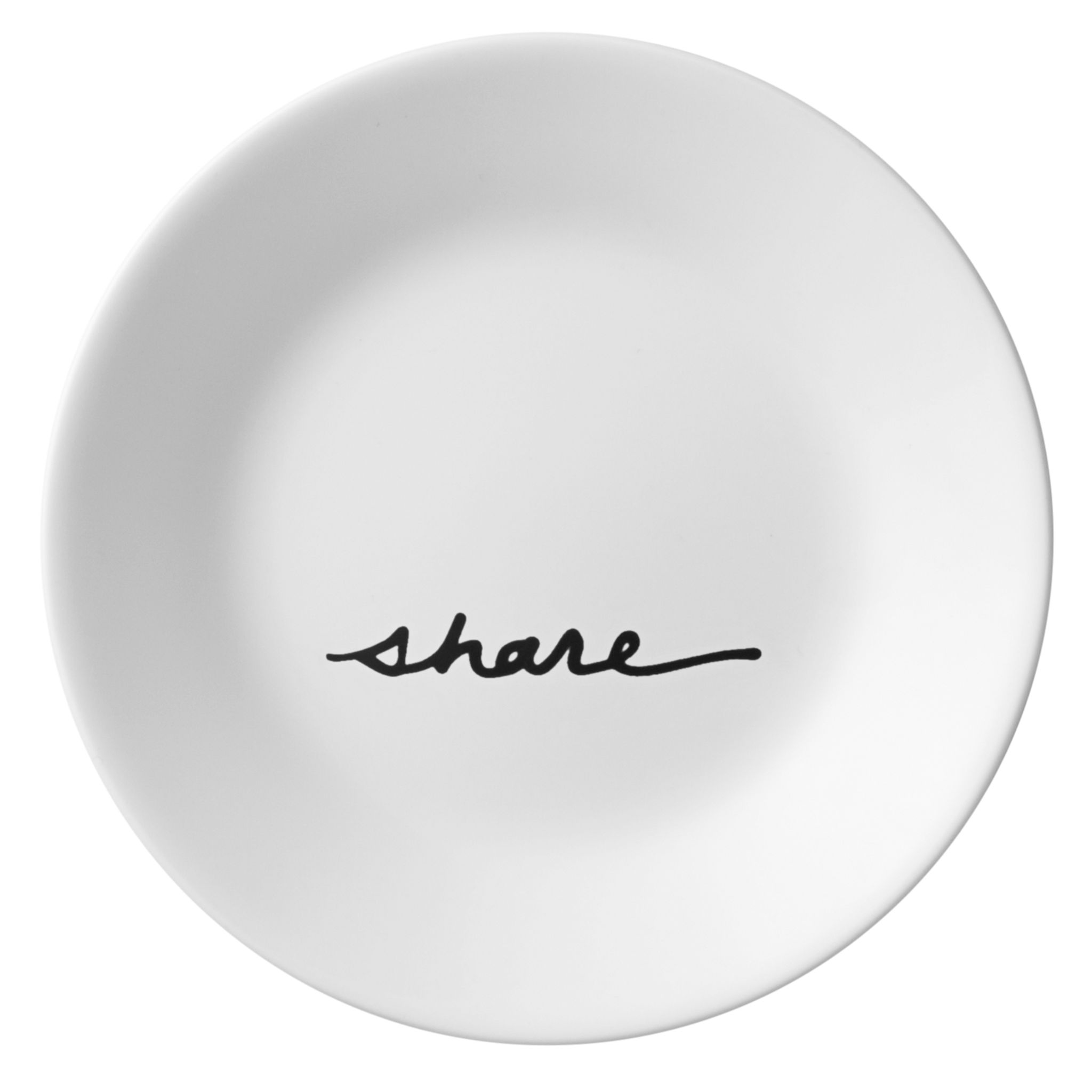 Corelle_Celebrations_675_Appetizer_Plate