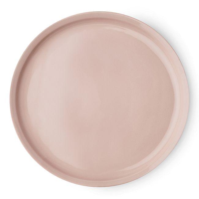 "Blush 10.5"" Dinner Plate"
