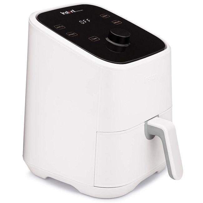 Instant™ Vortex™ Mini 2-quart Air Fryer, White