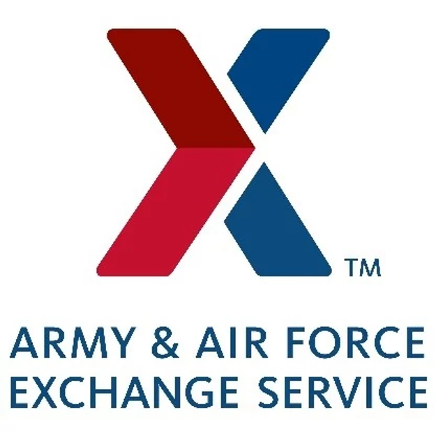 army-air-force-logo.jpg