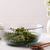 4.5-qt Sculpted Mixing Bowl with Salad