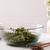 4.5-qt Sculpted Mixing Bowl with Salad