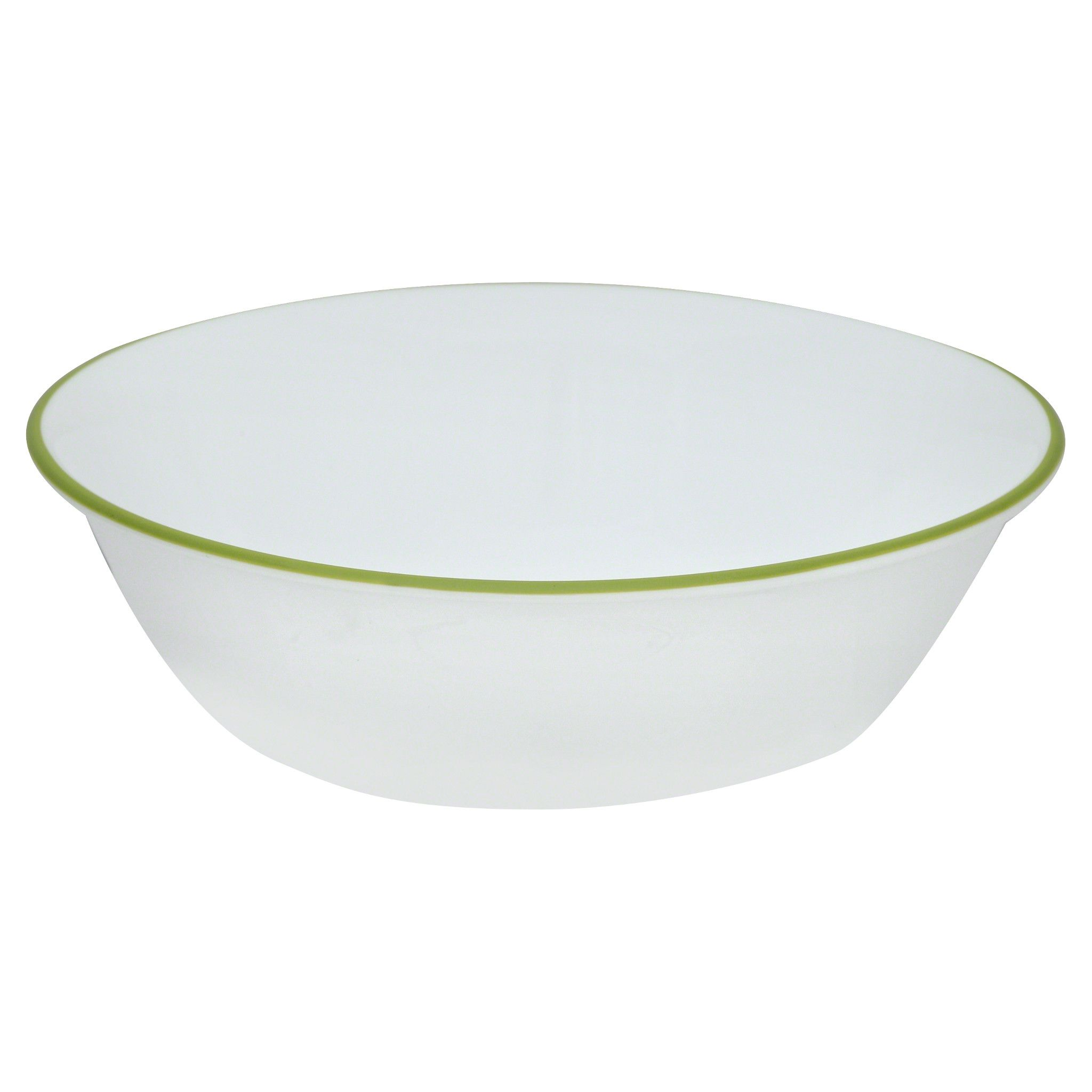 Corelle_Kalypso_18oz_Cereal_Bowl
