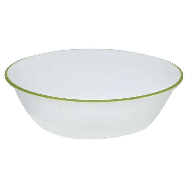 Kalypso 18-ounce Cereal Bowl