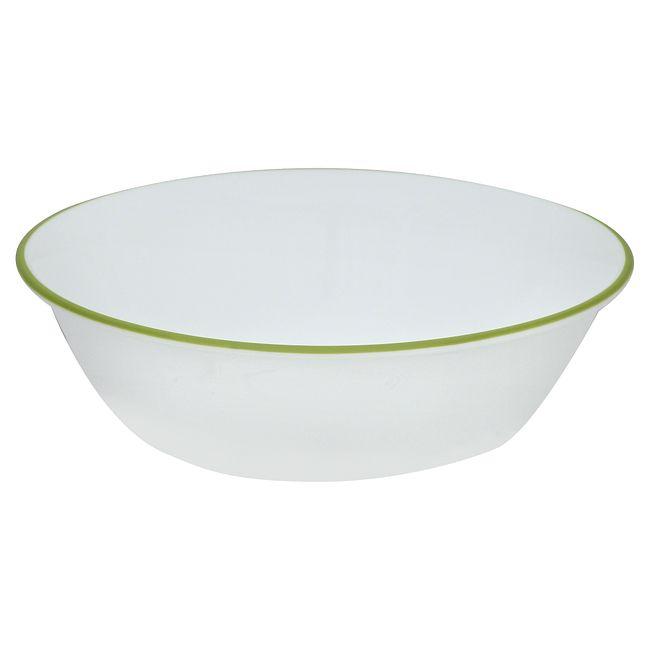 Vive™ Kalypso 18-oz Bowl