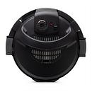 Instant Pot® Duo Evo™ Plus 8-quart Multi-Use Pressure Cooker
