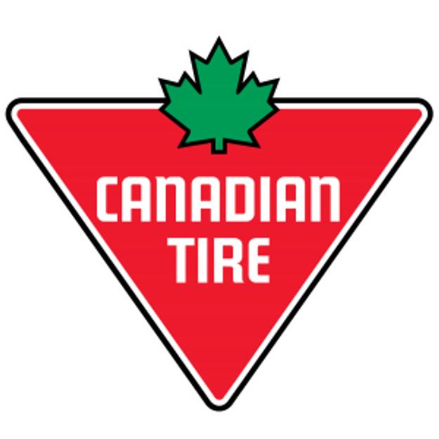 canadian-tire-logo.jpeg