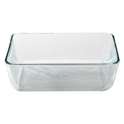 Pyrex 11 Cup Rectangle Storage Dish