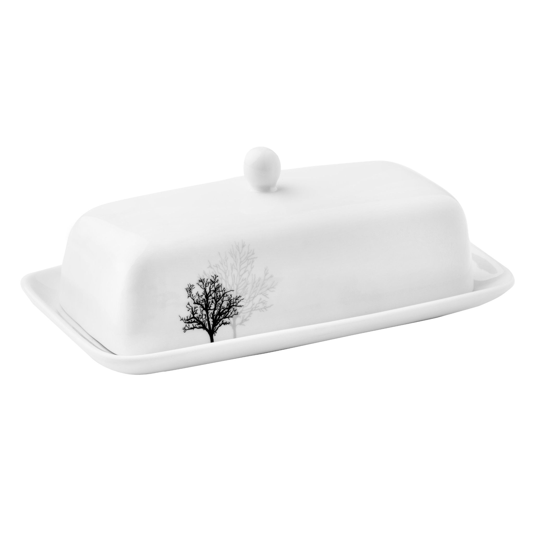 Corelle_Timber_Shadows_Butter_Dish
