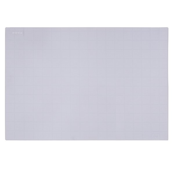 24″ x 36″ Translucent Cutting Mat (TCM-L)