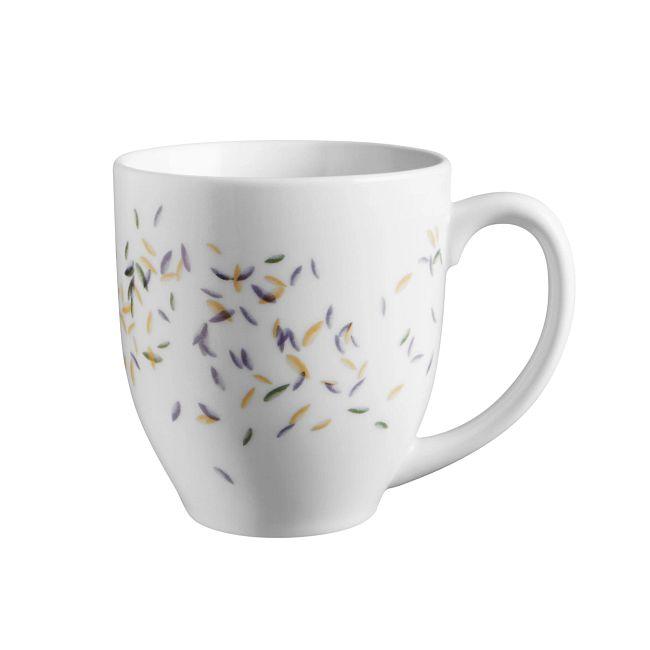 Autumn Dance 13-ounce Mug