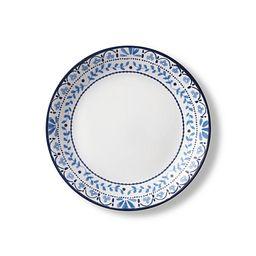 """Portofino 8.5"""" Salad Plate"""