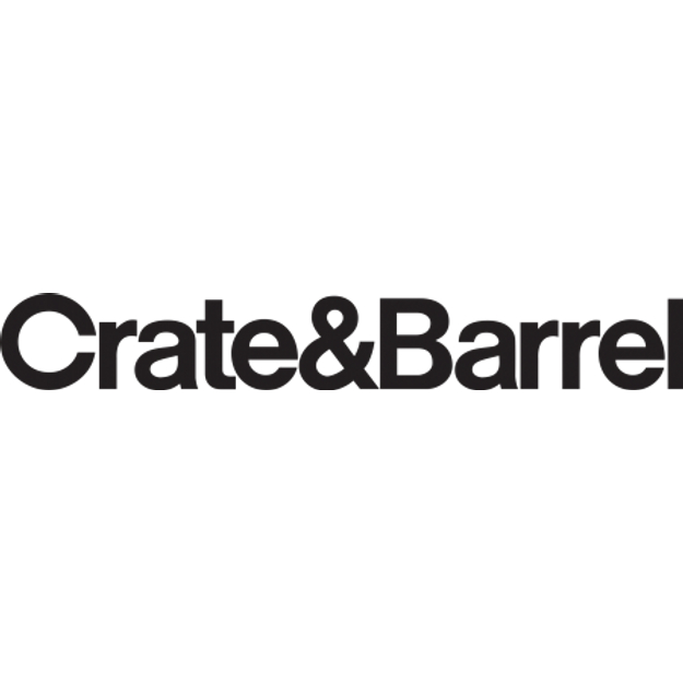 crate-and-barrel-logo.jpeg