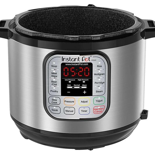 Instant Pot® Duo™ 8-quart Base