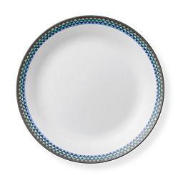 """Veranda 10.25"""" Dinner Plate"""