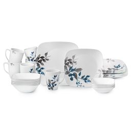 Boutique™ Kyoto Night 30-pc Dinnerware Set