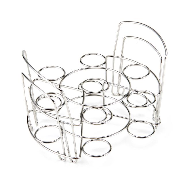Instant Pot® Wire Egg Racks