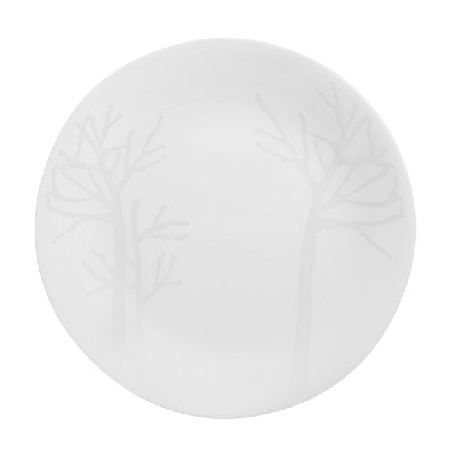 """Frost 8.5"""" Salad Plate"""