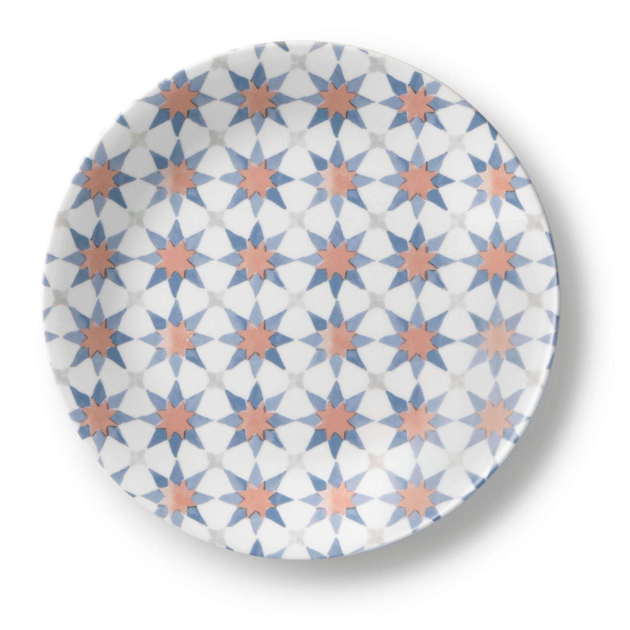 Corelle_Amalfi_Azul_85_Salad_Plate