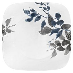 """Boutique™ Kyoto Night 9"""" Plate"""