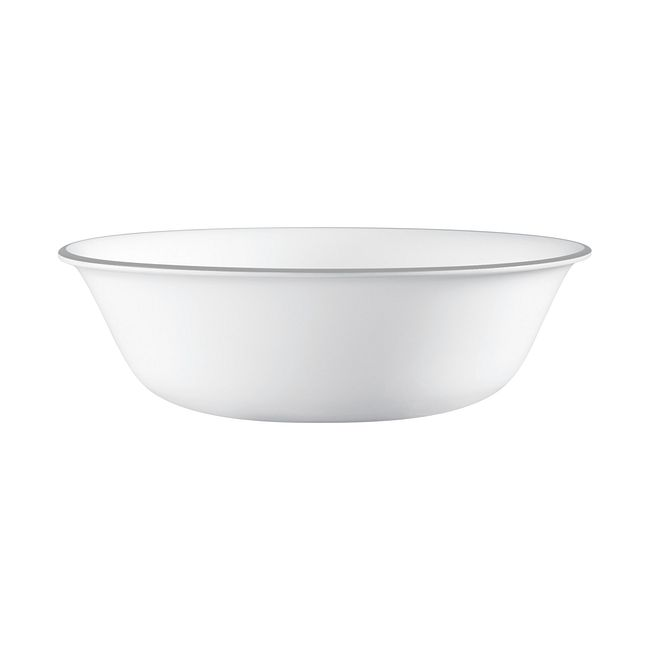 Modena 18-ounce Cereal Bowl