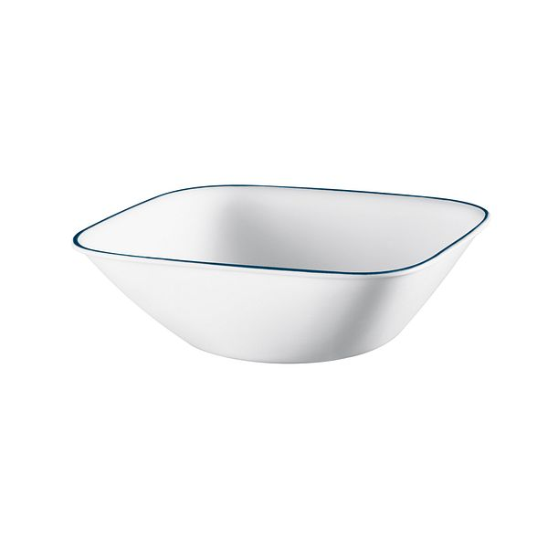 Corelle_Dalena_22oz_Cereal_Bowl