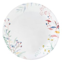 Boutique™ Monteverde Dinner Plate
