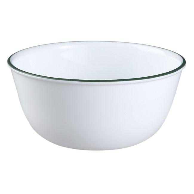 Impressions Callaway 28-oz Bowl