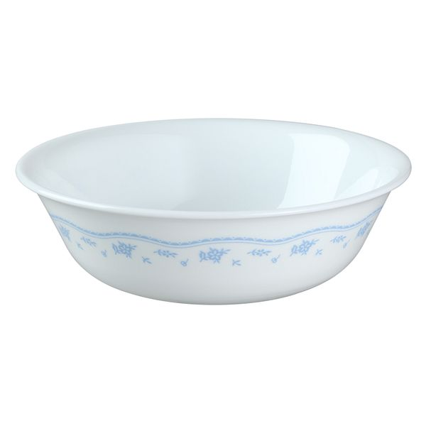 Corelle_Morning_Blue_18oz_Cereal_Bowl