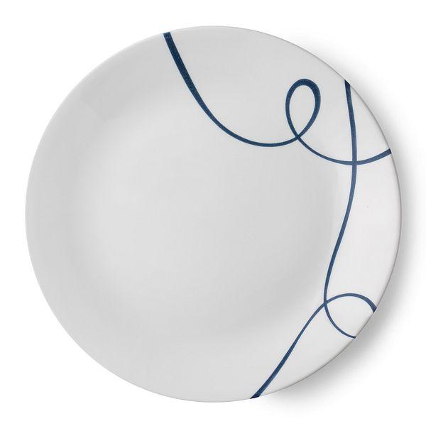 Corelle_Lia_1025_Dinner_Plate