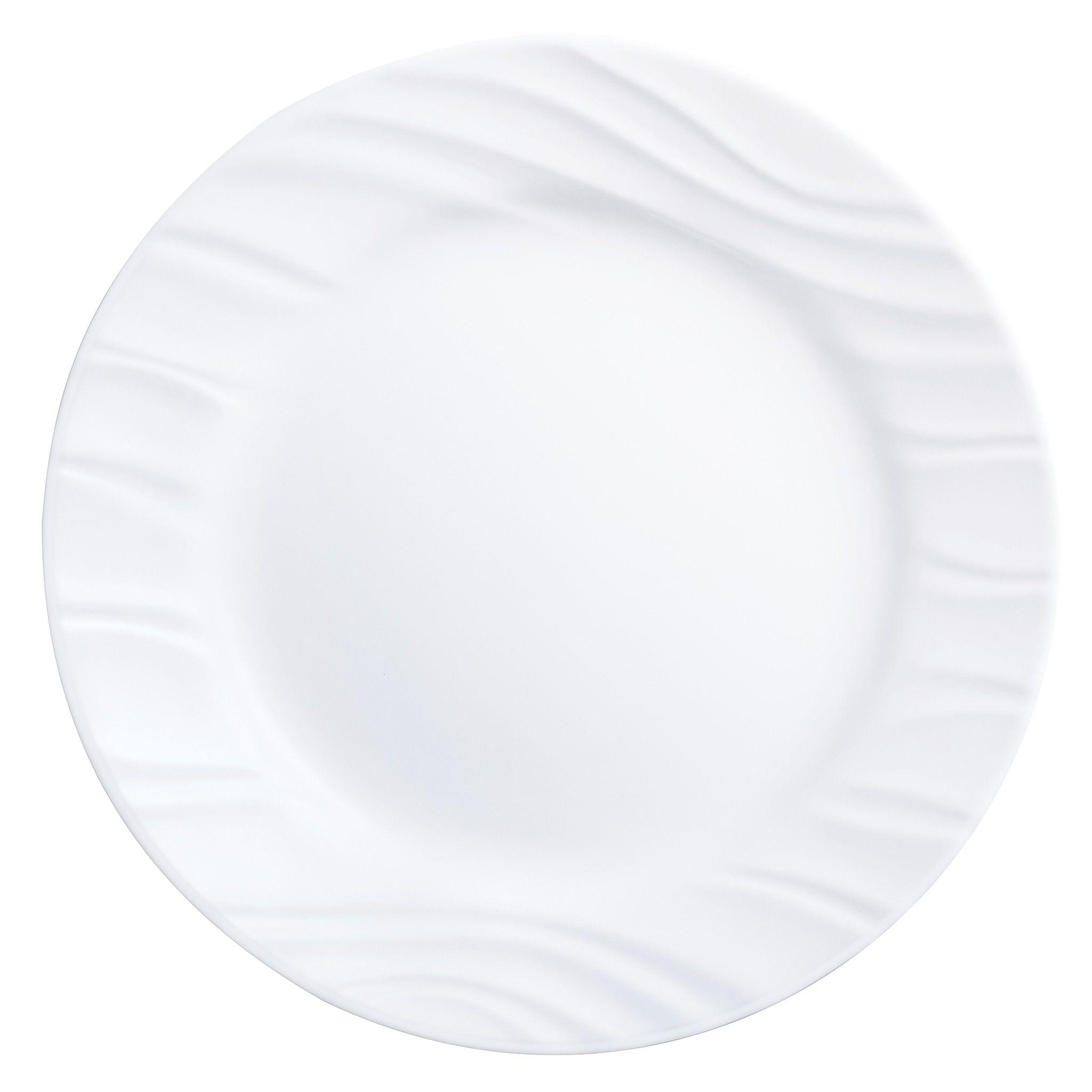 Corelle_Swept_1075_Dinner_Plate