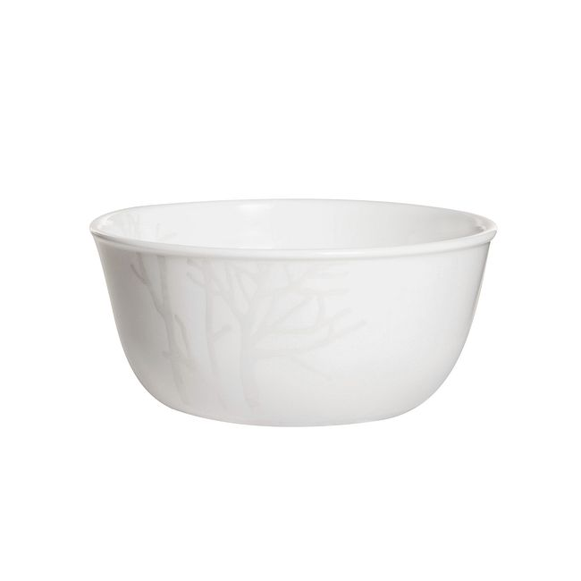 Frost 28-ounce Large Soup Bowl