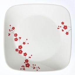 "Square™ Hanami Garden 9"" Plate"