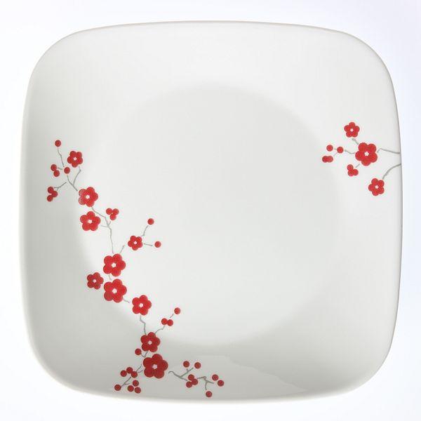 Corelle_Hanami_Garden_9_Salad_Plate