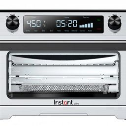 Instant™ Omni™ Multi-Use 26 Litres Toaster Oven
