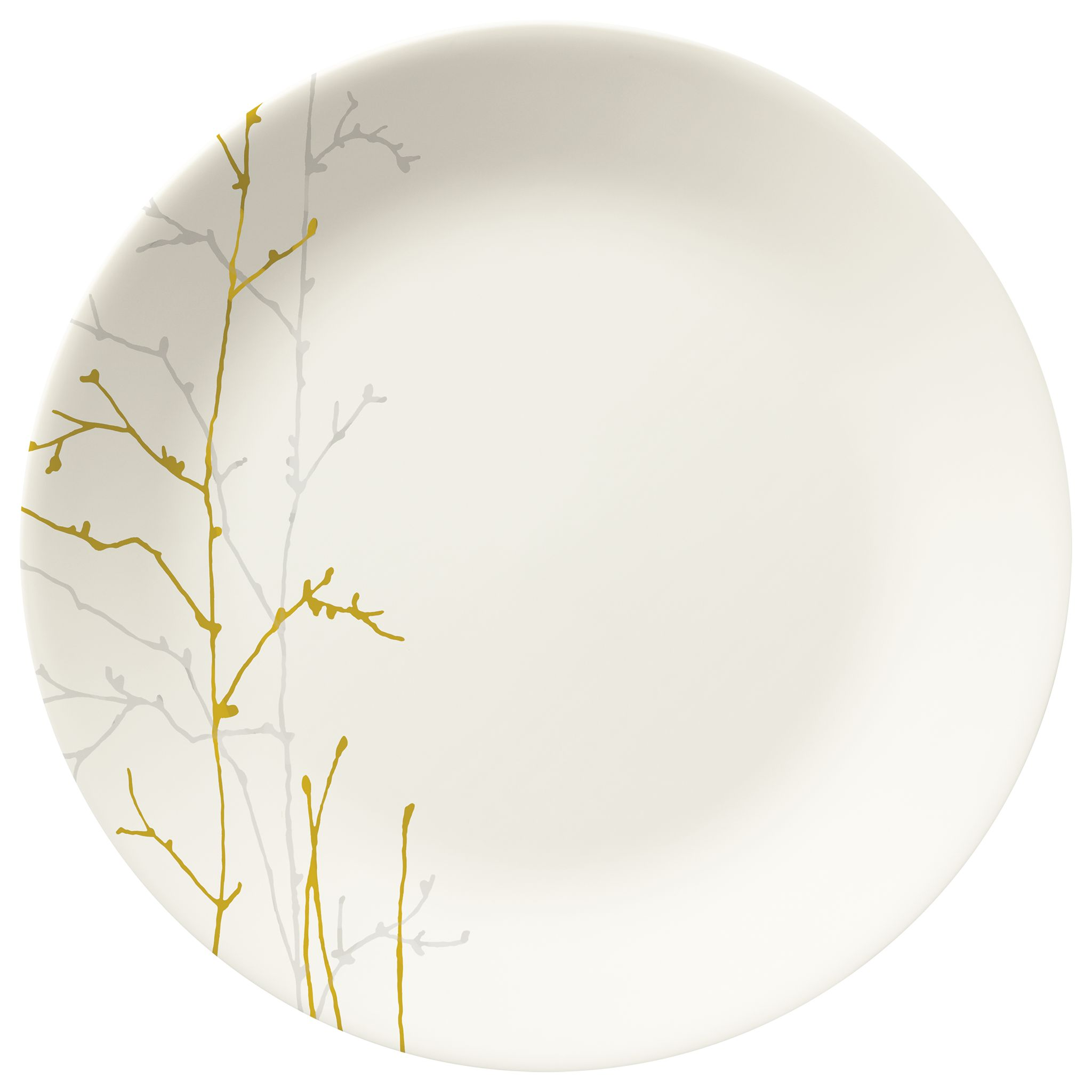 Corelle_Gilded_Woods_1025_Dinner_Plate