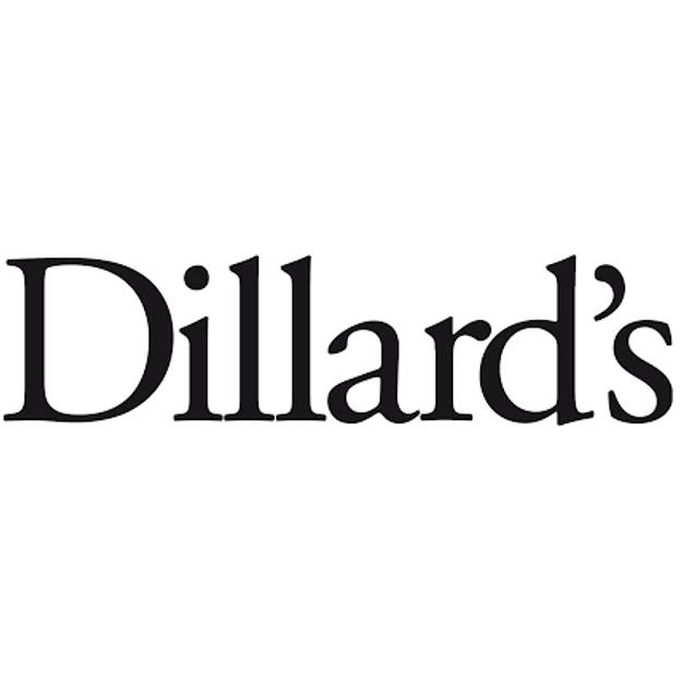 dillards-logo.jpeg