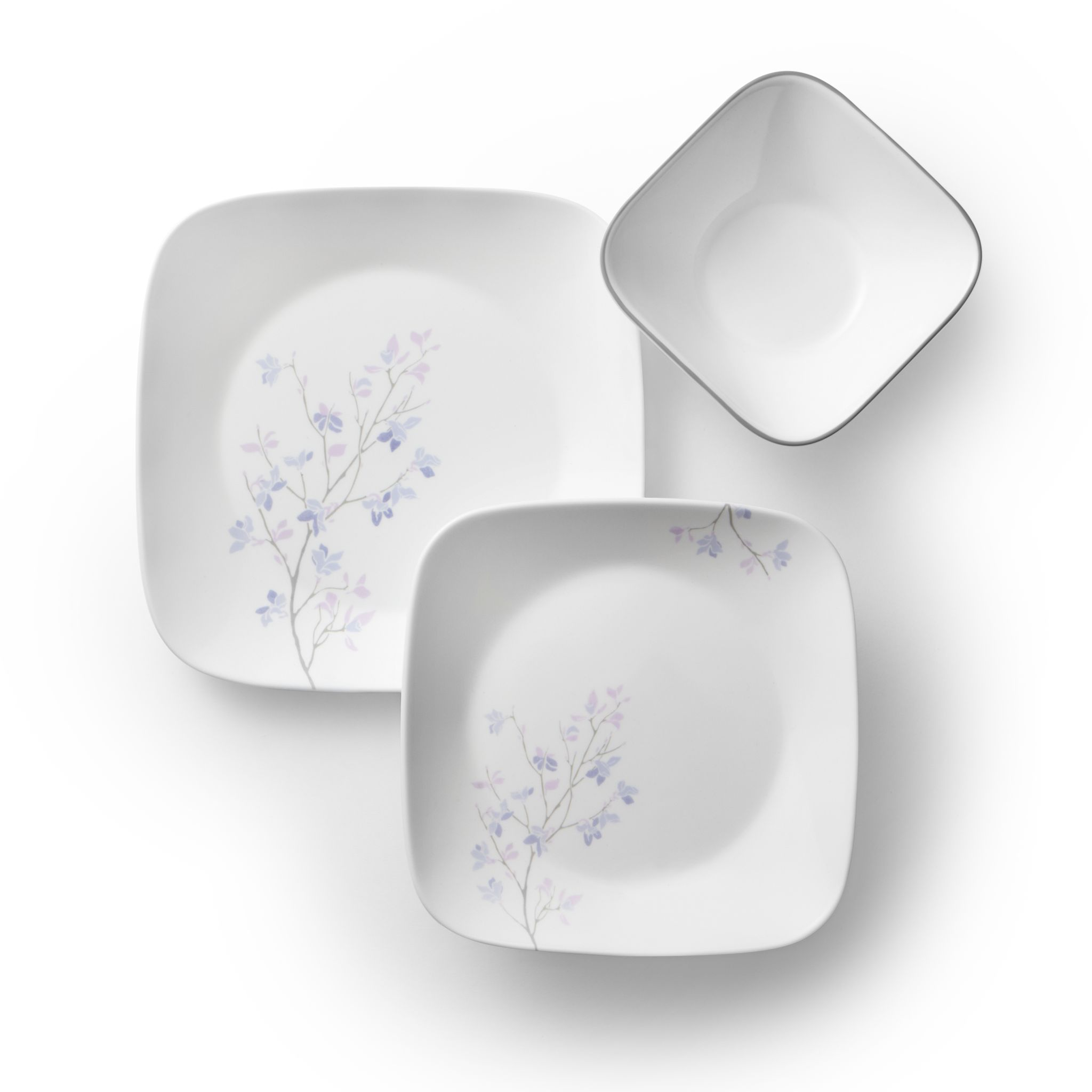 Corelle_Square_Jacaranda_18pc_Dinnerware_Set