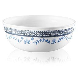 Portofino 16-oz Small Soup Bowl