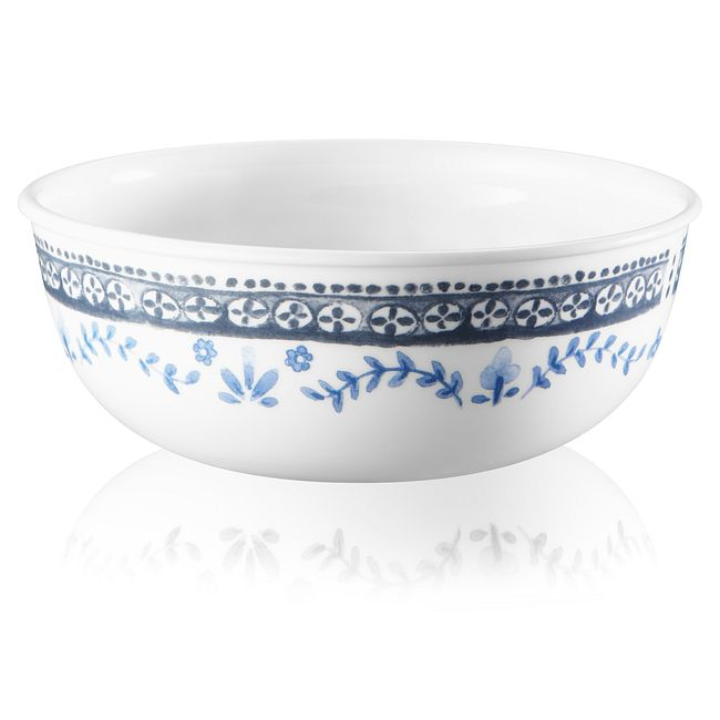 Portofino 16-ounce Small Soup Bowl