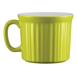 Sprout (yellow-greenish color) 20-ounce Meal Mug™