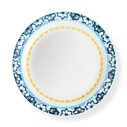 """Boho Dream 10.25"""" Dinner Plate"""
