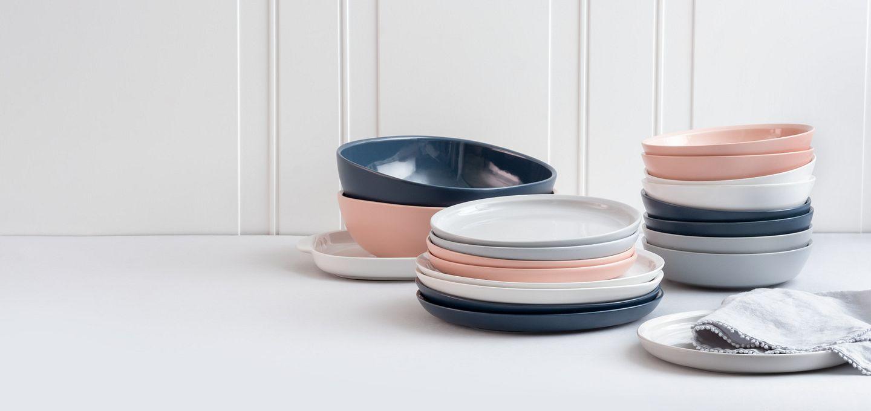 Corningware | Corningware