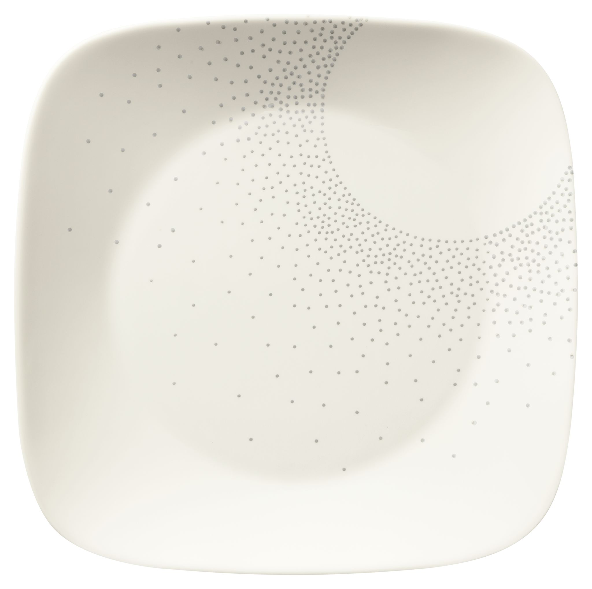 Corelle_Winter_Solstice_105_Dinner_Plate